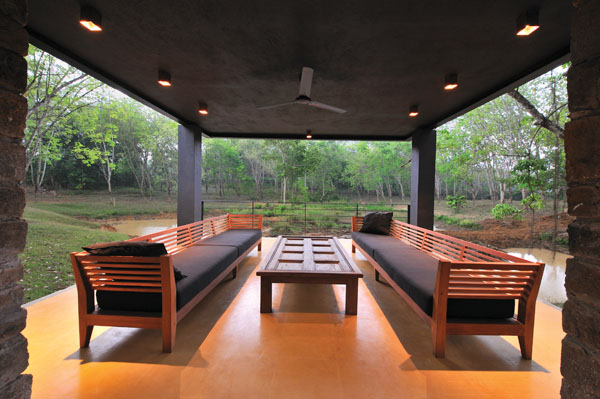 celebrating excellence in contemporary sri lankan architecture the