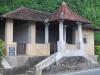 Ambalama at Kadugannawa, Kandy