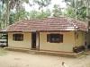 Hatara-endi-gedara at Medawala, Kandy