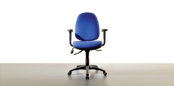 simple office chair. 8 simple office chair